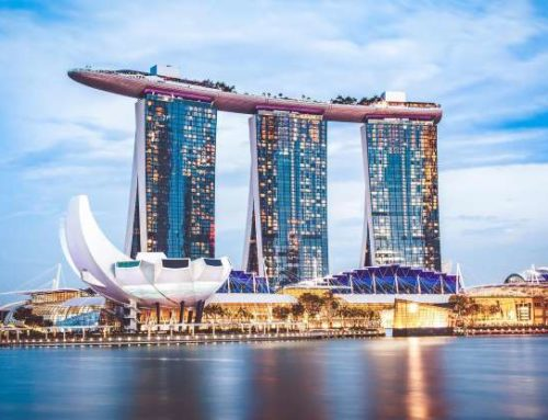 The world's most expensive structures