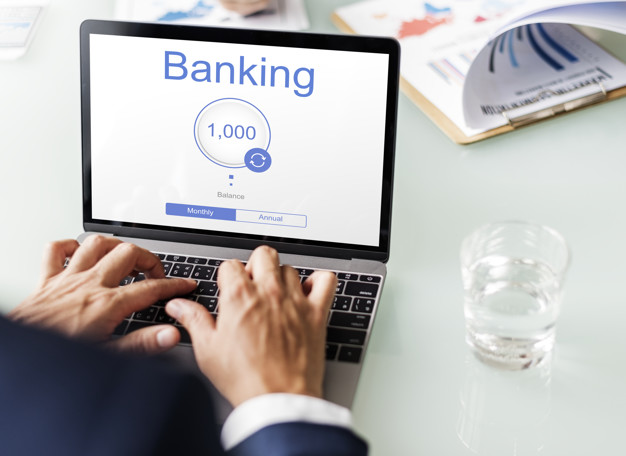 10 Best Online Checking Accounts